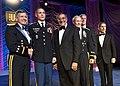 2012 USO Gala 121102-A-TT930-021.jpg