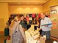 2012 Vendor Trade Show March 6 & 7 (6963291495).jpg