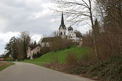 2013-04-10 Regiono Wil (Foto Dietrich Michael Weidmann) 189.JPG