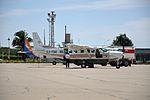 2013-04-11 09-22-30 Zambia Copperbelt - Malabo.JPG