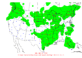 2013-05-22 24-hr Precipitation Map NOAA.png