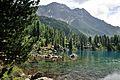 2013-08-06 11-07-09 Switzerland Kanton Graubünden Poschiavo Lagh da Saoseo.JPG