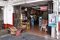 2013-12-25 Taxco Marktplatz 03 anagoria.JPG