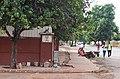 20130610 - Avenida Cidade de Lisboa, Bissau.jpg
