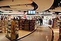 20130811 dublin airport03.JPG