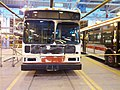 20131123 TTC repair bus.jpg