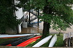 2013 - rozvodněná Vltava v Praze 5420.JPG