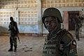 2013 09 21 Kismayo MilitaryHQ J.jpg (9962078486).jpg