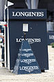 2013 Longines Global Champions - Lausanne - 14-09-2013 - Cellule 1.jpg