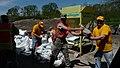 2013 Midwest flooding 130422-Z-XO647-019.jpg