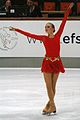 2013 Nebelhorn Trophy Inga Janulevičiūtė IMG 5278.JPG
