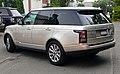 2013 Range Rover HSE.jpg