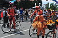 2013 Solstice Cyclists 01.jpg