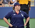2013 US Open (Tennis) (9647998947).jpg