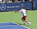 2013 US Open (Tennis) - Tim Smyczek (9674034289).jpg