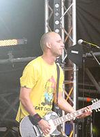 2013 Woodstock 029 Offensywa.jpg