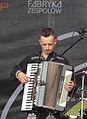 2013 Woodstock 033 InoRos.jpg