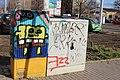 2014-02 Halle Street Art 30.jpg