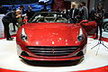 2014-03-04 Geneva Motor Show 1427.JPG