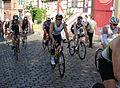 2014-07-06 Ironman 2014 by Olaf Kosinsky -3.jpg