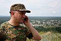 2014-07-09. Славянск 04.jpg