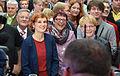 2014-09-14-Landtagswahl Thüringen by-Olaf Kosinsky -29.jpg