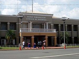 2014-11-03 Batangas City Hall 002.jpg