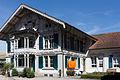 2014-Steffisburg-Villa-Schuepbach.jpg