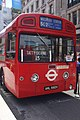 2014-Year-of-the-Bus-Cavalcade--DSCF1561 (14480807985).jpg