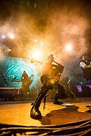 20140405 Dortmund MPS Concert Party 1044.jpg