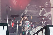20140615-129-Nova Rock 2014-Rob Zombie-Ginger Fish.JPG