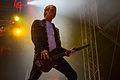 20140801-127-See-Rock Festival 2014--John 'Rhino' Edwards.JPG