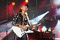 20140801-148-See-Rock Festival 2014--Matthias Jabs.JPG