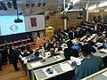 20140811 Assamblea FIDE.jpg
