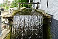 20140822 De witte watermolen2 Park Sonsbeek Arnhem.jpg