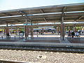 20140910 46 Amtrak, Fort Worth, Texas (17442486503).jpg