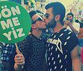 2014 İstanbul LGBT Pride (88).jpg