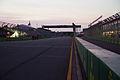2014 Australian F1 Grand Prix (13124899313).jpg