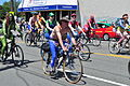 2014 Fremont Solstice cyclists 016.jpg