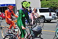 2014 Fremont Solstice cyclists 055.jpg