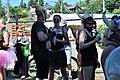 2014 Fremont Solstice parade - Vikings 26 (14329912777).jpg
