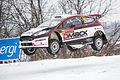 2014 rally sweden by 2eight dsc8225.jpg