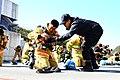 2015년 3월 강원도 태백시 강원도 소방학교 초급간부과정 a177.JPG