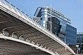 2015-01-01 Kronprinzenbrücke.jpg