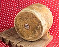 2015-01-25 Tobermory, Isle of Mull Cheese Sgriob-ruadh Farm - hu - 7907.jpg