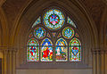 2015-07-03 Speyer Gedächtniskirche 1367 - 1371.jpg