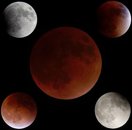 2015-09-28 06-30-00 eclipse-lune.jpg