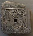 2015-12 Bas-relief votif AO 276.jpg