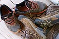 2015-365-316 These Boots Used to Be Made for Walking - (22356918714).jpg