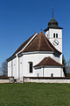 2015-Corban-Eglise-St-Blaise.jpg